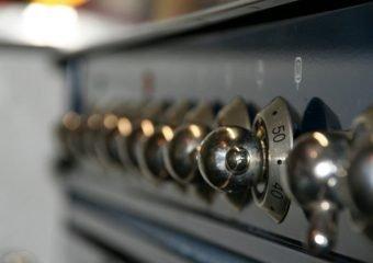 Een horeca oven kopen, waar rekening mee houden?